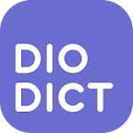 DIODICT Dictionary 1.1.19071801