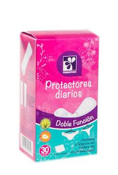 PROTECTOR FARMATODO