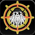 Sasquatch! Festival 2016 icon