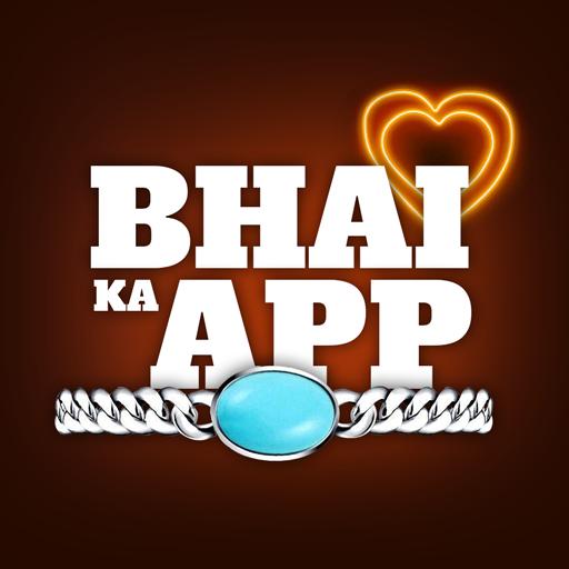 Bhai Ka App