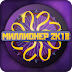 Millionaire 2K18, Free Download