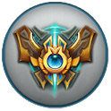 Champions Builds for LoL icon