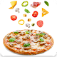 Food Stickers For WhatsApp (WAStickers) Download on Windows