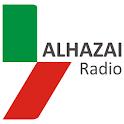 Alhazai Radio