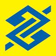 Banco do Brasil PF icon