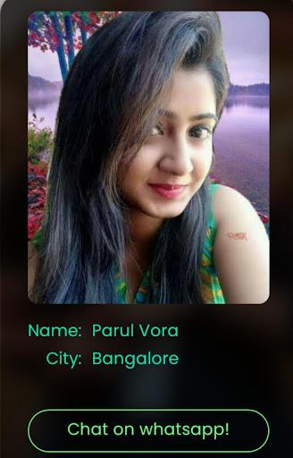 Phone numbers girls Beautiful Whatsapp