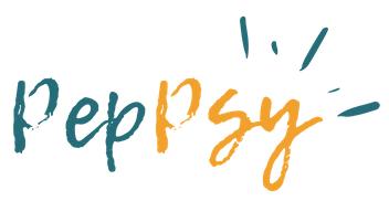 PepPsy