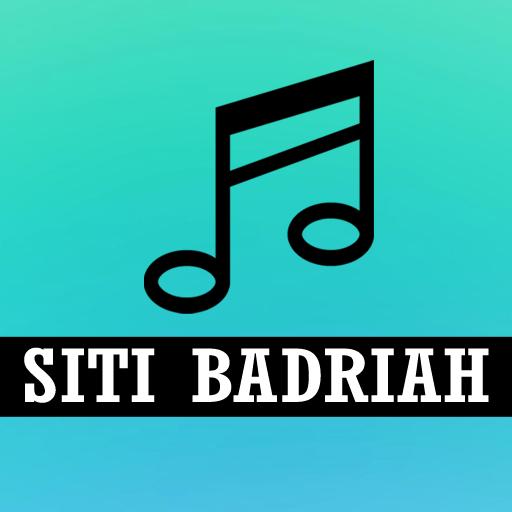 download lagu dangdut siti badriah terbaru