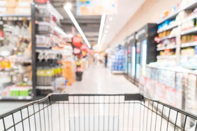 la-colocacion-de-productos-en-supermercado