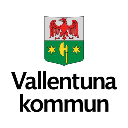Vallentuna kommun felanmälan