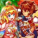 RPG 彩色のカルテット icon