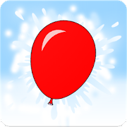 Splash Balloon