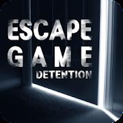 13 Puzzle Rooms: Escape game