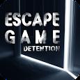 Detention : Escape game