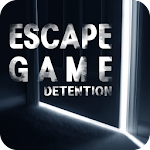 Detention : Escape game Icon