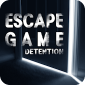 13 puzzle rooms : Escape game