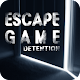 Detention : Escape game (game)