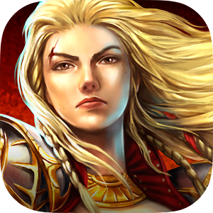 Kingdoms at War: #1 PVP MMORPG for PC and MAC