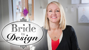 Bride by Design thumbnail