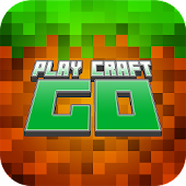 Play Craft GO