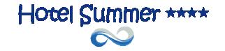 Hotel Summer, Calella, 4* | Web Oficial