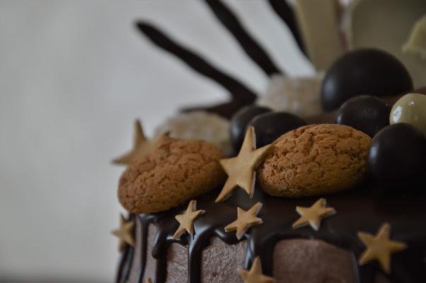 Fantasia di cioccolato di palvi72