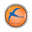 Kam Air Partners icon