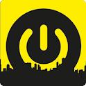 NightOn icon