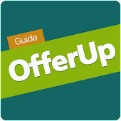 OfferUp buy & sell Tips - reference