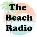 The Beach Live Radio 1500 WSMX icon