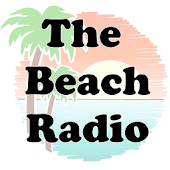 The Beach Live Radio 1500 WSMX