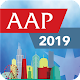 AAP 2019 105th Annual Meeting Download on Windows