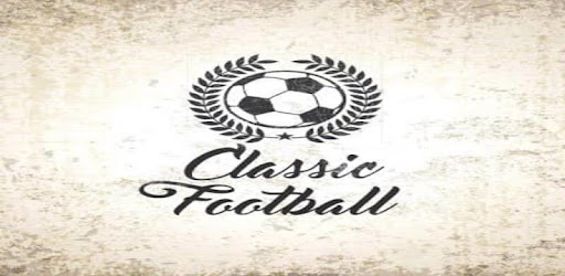 FIXED CLASSIC PRO – Programme op Google Play