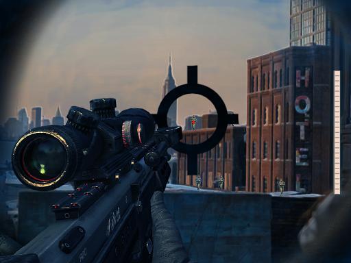 Sniper 3D Kill Shot 1.7 {cheat|hack|gameplay|apk mod|resources generator} 2