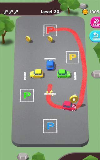 Park Master 2.1.1 screenshots 9