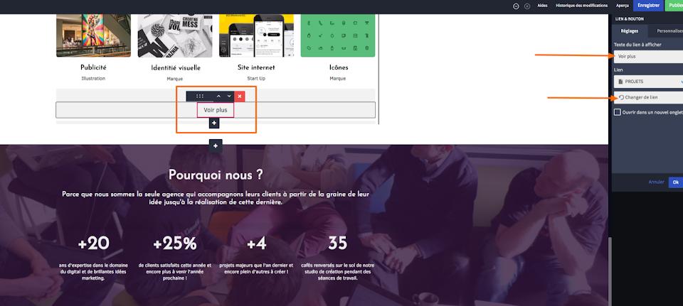 optimiser-la-circulation-sur-mon-site-web