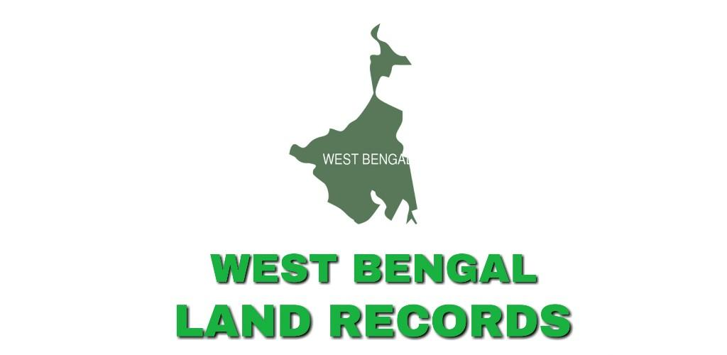 West Bengal Land Records 2 0 Apk Download - com appybuilder