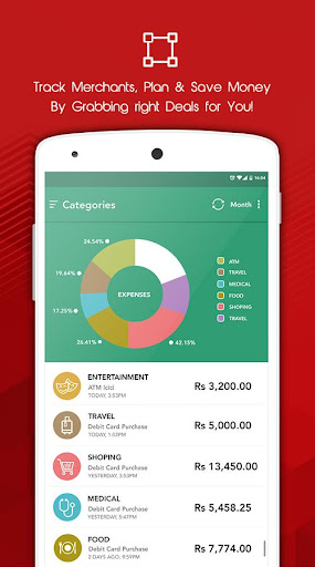Coin keeper pro apk java : Bitcoin etf eur