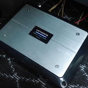 C-HR NGX50 S-T LED EDITIONのカスタム事例画像 フィルごまさんの2018年08月15日21:28の投稿