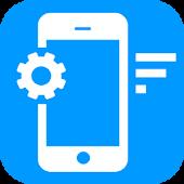 Ezy Mobile App