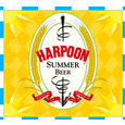 Logo of Harpoon Summer