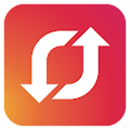Repost - Video & Photo for Instagram APK