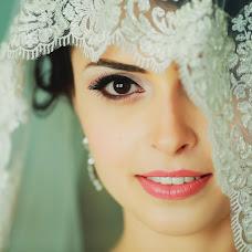 Wedding photographer Gadzhimurad Omarov (gadjik). Photo of 19.08.2014