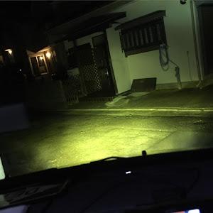 ステップワゴン RF1のカスタム事例画像 東雲 涼音さんの2019年03月07日08:25の投稿