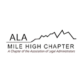 Mile High Chapter ALA