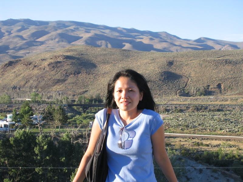 Photo: Victoria: Reno, NV