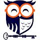 Download Saggi & Proverbi For PC Windows and Mac