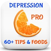 Fight Depression Naturally PRO