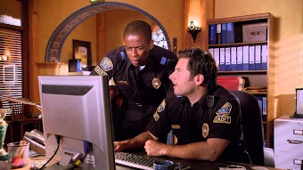Police Academy – Hoffnungslos erfolgreich