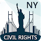NY Civil Rights Law 2019 (free offline) for PC-Windows 7,8,10 and Mac